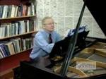 Master Composer