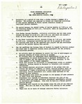 Rules Governing Initiation 1981
