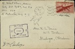 Letter from Germany, 1944 January 02