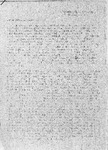 Griffin Letter, 1945 June 22