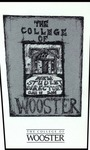 New Student Directory, 1997-1998
