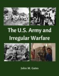 The U.S. Army and Irregular Warfare