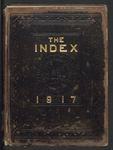 The Index 1917 by Index Editors