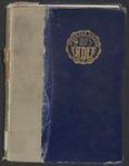 Index 1915