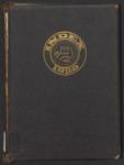 Index 1920