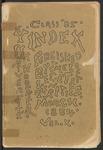 Index 1884