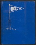 Index 1904 by Index Editors