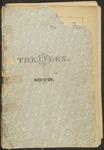 Index 1879