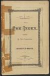 Index 1878