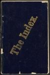 Index 1876