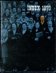Index 1970 by Index Editors