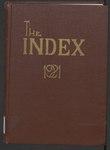 Index 1921