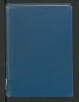 Index 1924