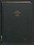 Index 1925