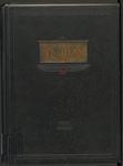 Index 1926