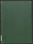 Index 1938