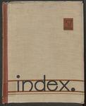 Index 1937