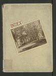 Index 1939