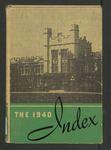 Index 1940