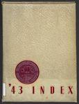 Index 1943
