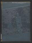 Index 1941