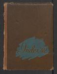 Index 1942