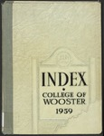 Index 1959 by Index Editors