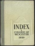 Index 1959