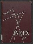 Index 1955 by Index Editors