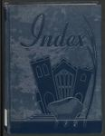 Index 1951 by Index Editors