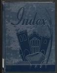 Index 1951