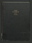 Index 1934