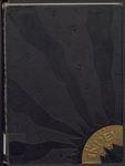 Index 1931