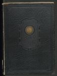 Index 1927