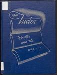 Index 1944