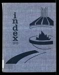 Index 1971