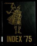 Index 1975