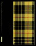 Index 1976