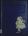 Index 1982