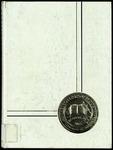 Index 1984