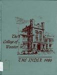 Index 1986