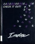 Index 1989