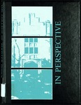 Index 1990