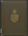 Index 1928
