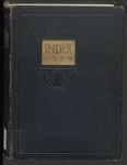 Index 1929