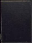 Index 1932