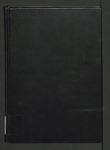 Index 1935