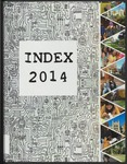 Index 2014 by Index Editors