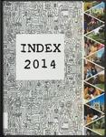 Index 2014