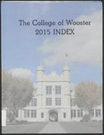 Index 2015 by Index Editors
